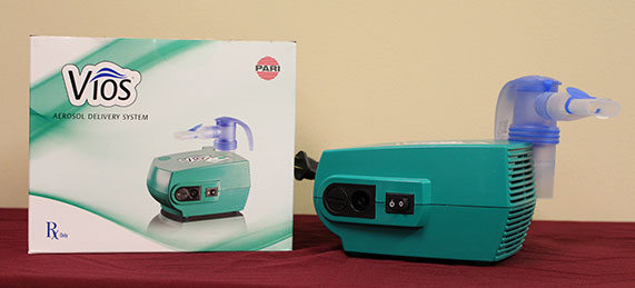 Services-Template---nebulizer